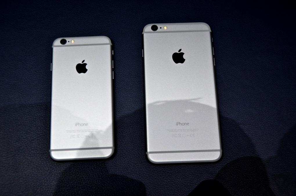 5402186_iphone6plus003_verge_super_wide