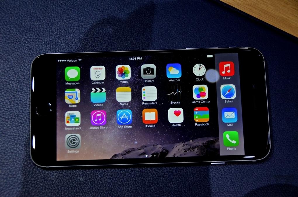 5402186_iphone6plus009_verge_super_wide
